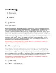Methods of gathering information p2.docx