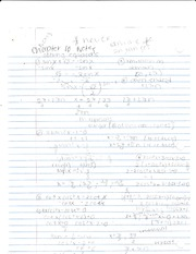 Algebra 2 Chapter 10 notes _20140418_0001