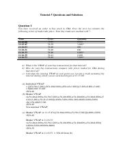 Tutorial 5 Questions and Solutions.pdf