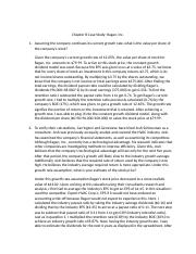 FNAN522_Chapter 8-9 Case Study Essays.docx