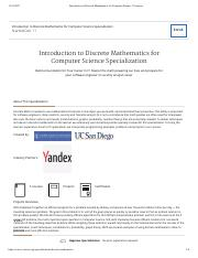 Introduction to Discrete Mathematics for Computer Science _ Coursera.pdf
