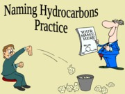 hydrocarbon-naming-answers