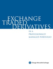 CME_Exchange_Traded_Derivatives
