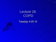 Student%20Lecture%2026%20%28COPD%29
