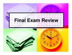 final-exam-review-ANSWERS-3