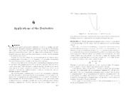 calculus_06_Applications_of_the_Derivative_2up