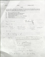 EE456_Midterm#2_solution_Version1