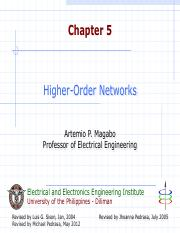 Ch05 Higher Order Networks (1).pdf