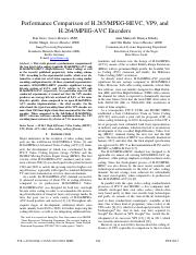 Comprarison of H.265 and H.264.pdf