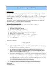 perf_eval_guidelines_revised_3.22.13.doc