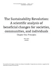 Sustainability+Revolution+Chpt+1