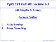 cpts121-9-1