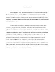 persuasion defined essay persuasion defined essay persuasion to  1 pages journal entry 7