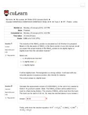 RT - Prelab - online - Myhome Mycourses Winter2016(JanuaryApril