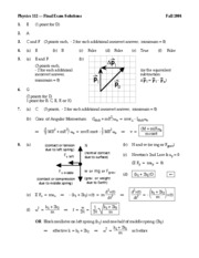 Final__Exam_F04_Solutions.doc
