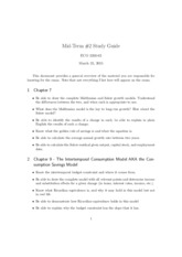 Mid Term 2 Study Guide(3).pdf