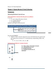 Finance 311 Final Study Guide (1).docx