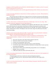 Ob Remediation Pdf Complete An Ati Focused Review U00ae And Send