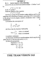 ias-math-main-paper-ii-2006