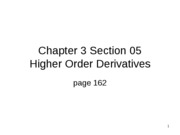 Chapter 3 Section 05