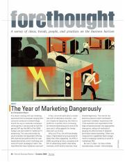 Year of Marketing Dangerously (HBR 200810).pdf