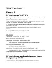 Exam 2 Full Study Guide (1).docx