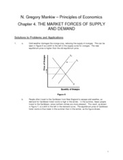 MankiwChapter04SolutionsProblems.pdf