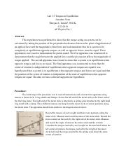 Lab 3_3 Torques at Equilibrium - Google Docs.pdf