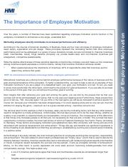 HMI_whitepaper_importance_employee_motivation.pdf