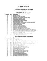52585519-Chp-21-Accounting-for-Leases