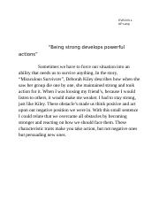 Poem relation to an article.docx