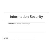 MIS_446_info_security(new)