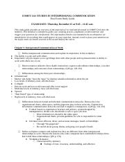 COMST_214_Final_Exam_Fall_2016_Study_Guide
