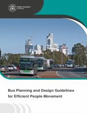 Bus_Planning_and_Design_Guidelines_for_Efficient_People_Movement_-_September_2015.pdf
