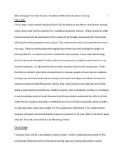 exs 310 research design.docx