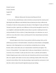 Neoclassical and romaniticism-2.docx