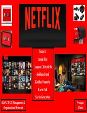 Team A-Netflix Powerpoint.pptx