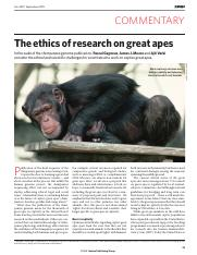 vGagneuxEthicsGreatApesResearch.pdf