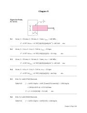 Chapter_9_Solutions