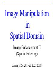 Image Enhancement II.pdf