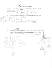 Calc III Ch15 Notes_Part25