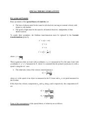 Worksheet_PHYS1004_STR_Unit1.pdf