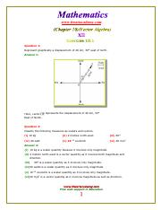 12-Maths-NcertSolutions-chapter-10-1