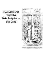 Week 4 54 156 Canada Since Confederation Immigration and Race Winter 2020.pdf
