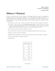 01_Midterm_Solutions