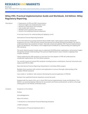 wiley_ifrs_practical_implementation_guide_and