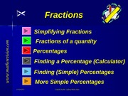 S1_Level_E_Ch6_Fractions