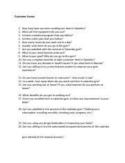 customer_Questionnaire.docx