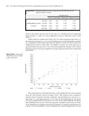 A_Second_Course_in_Statistics_Regression_Analysis_(7th_Edit)-273-363