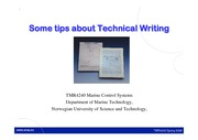 technical_20writing